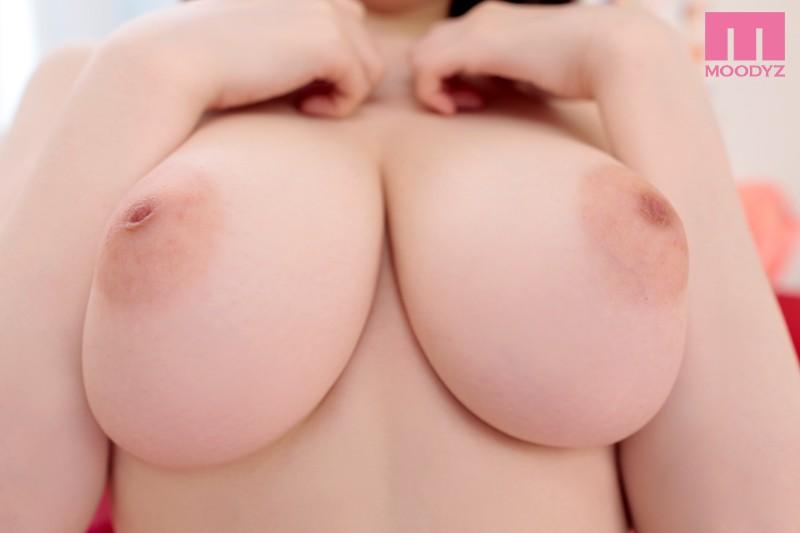 水卜さくら-mdvr00018-07