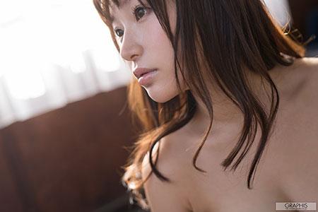 天使もえ-118