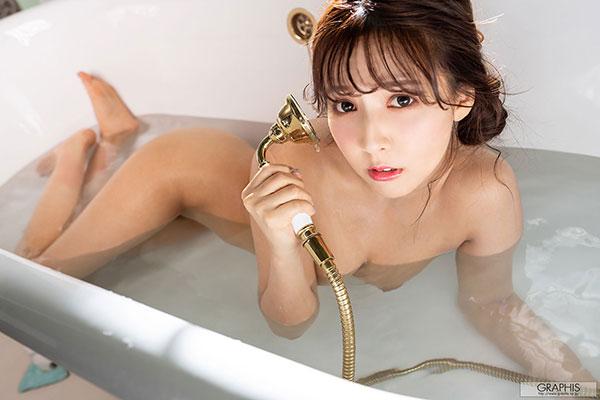 三上悠亜-044