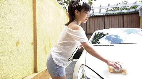 白石若奈-032