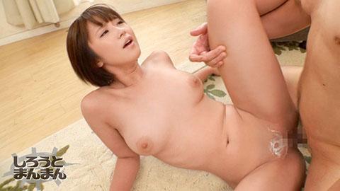 深田結梨-035