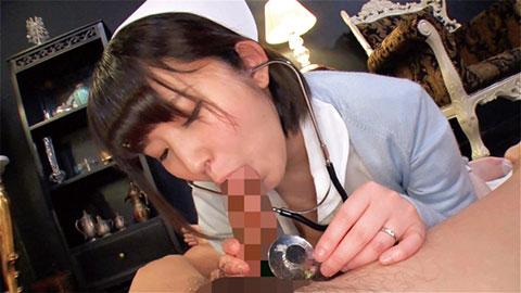 深田結梨-051