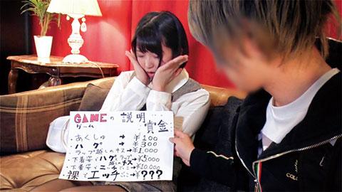 深田結梨-062