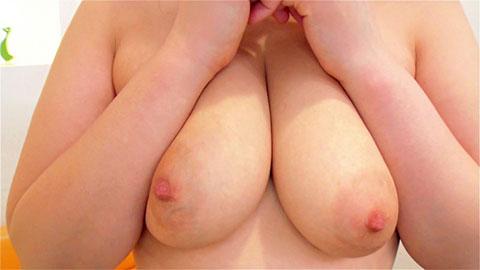 深田結梨-080