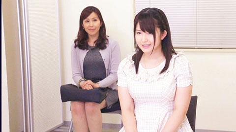 深田結梨-086