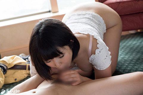 深田結梨-131
