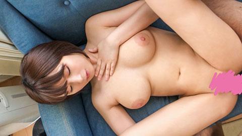 深田結梨-257