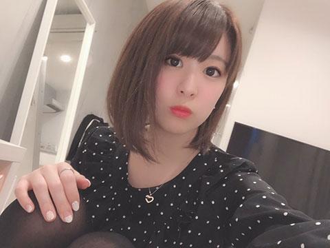 二宮ひかり-057