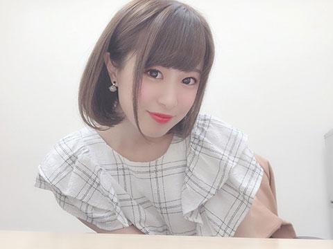 二宮ひかり-064