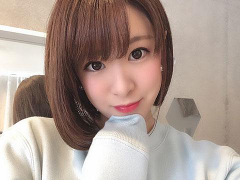 二宮ひかり-149