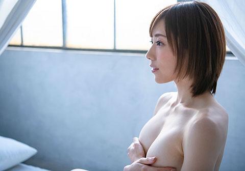 七海ティナ-005