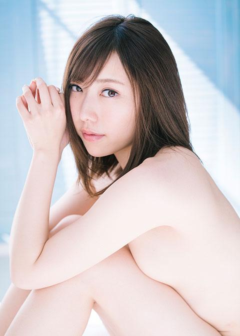 七海ティナ-018