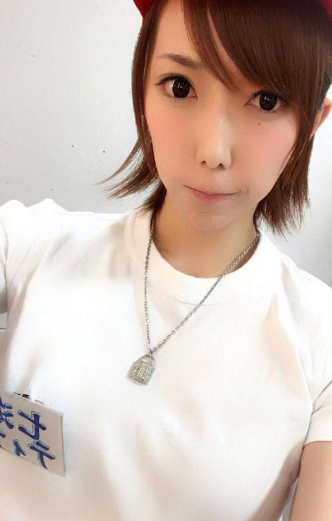七海ティナ-094
