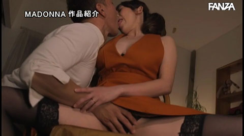 菅野真穂-053