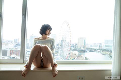 鈴村あいり-007