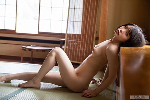 鈴村あいり-056