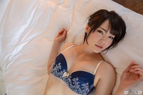 鈴村あいり-102