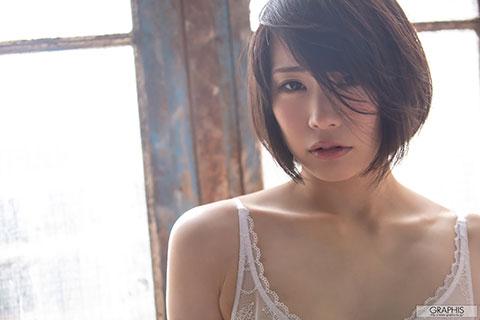 鈴村あいり-119