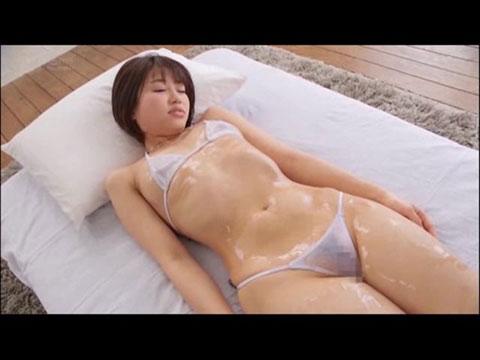 唯井まひろ-286