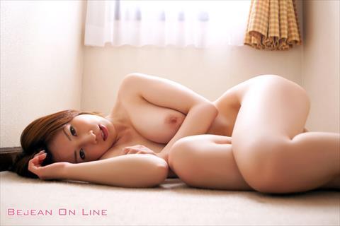奥田咲-022