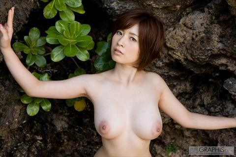 奥田咲-081
