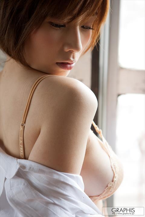 奥田咲-086