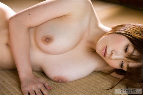 奥田咲-178