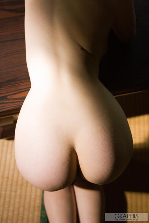 奥田咲-181
