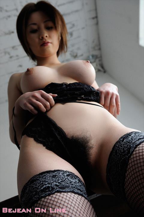 奥田咲-194