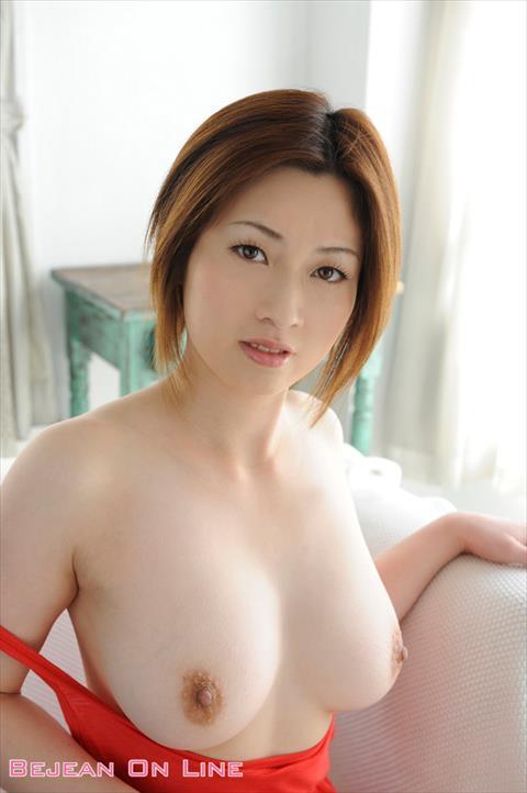 奥田咲-202