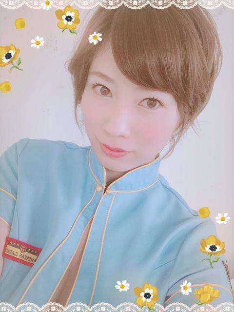 奥田咲-223