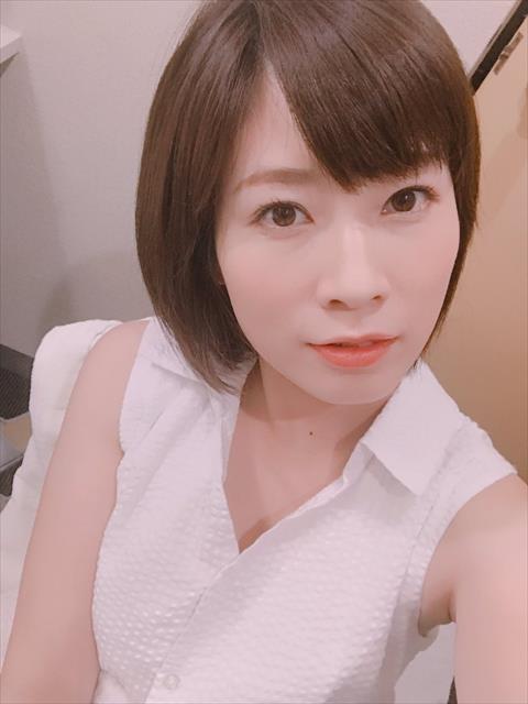 奥田咲-242