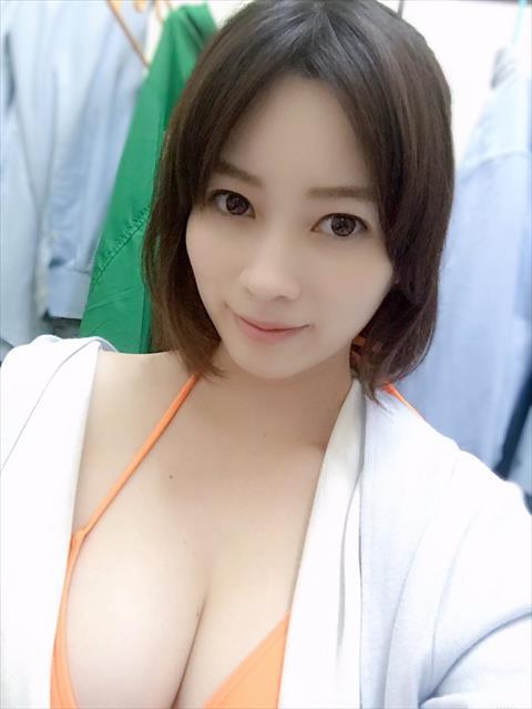 奥田咲-244