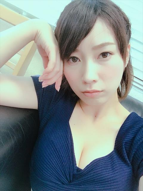 奥田咲-249