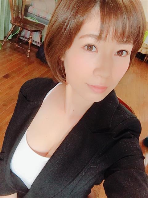 奥田咲-257