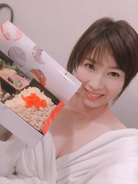 奥田咲-258