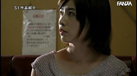 奥田咲-298