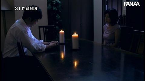 奥田咲-299