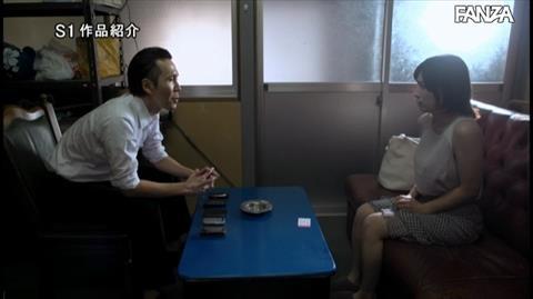 奥田咲-306