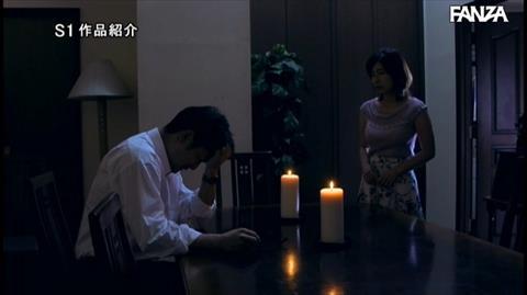 奥田咲-307