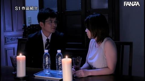 奥田咲-326