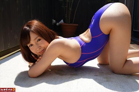 篠田ゆう-017