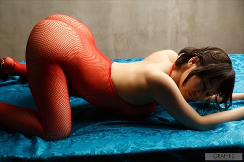 篠田ゆう-109