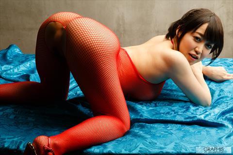 篠田ゆう-110