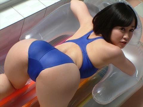 篠田ゆう-144