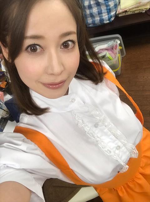 篠田ゆう-279