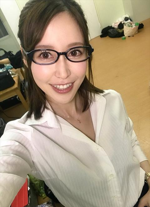 篠田ゆう-293