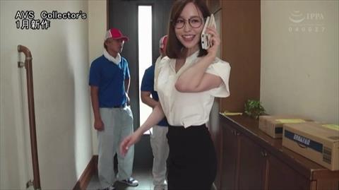 篠田ゆう-303