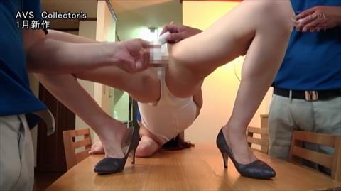 篠田ゆう-319