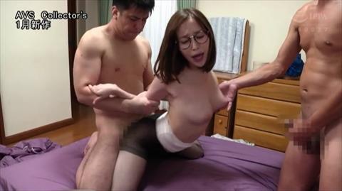 篠田ゆう-325